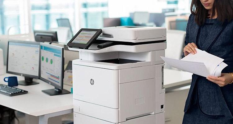 achat photocopieuse