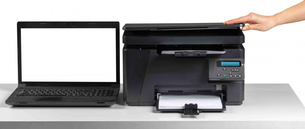 prix achat photocopieur