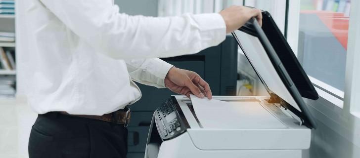devis et prix photocopieur neuf