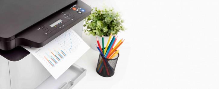 part de marché photocopieur