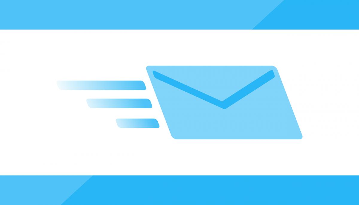 Les machines à affranchir les courriers ou les colis