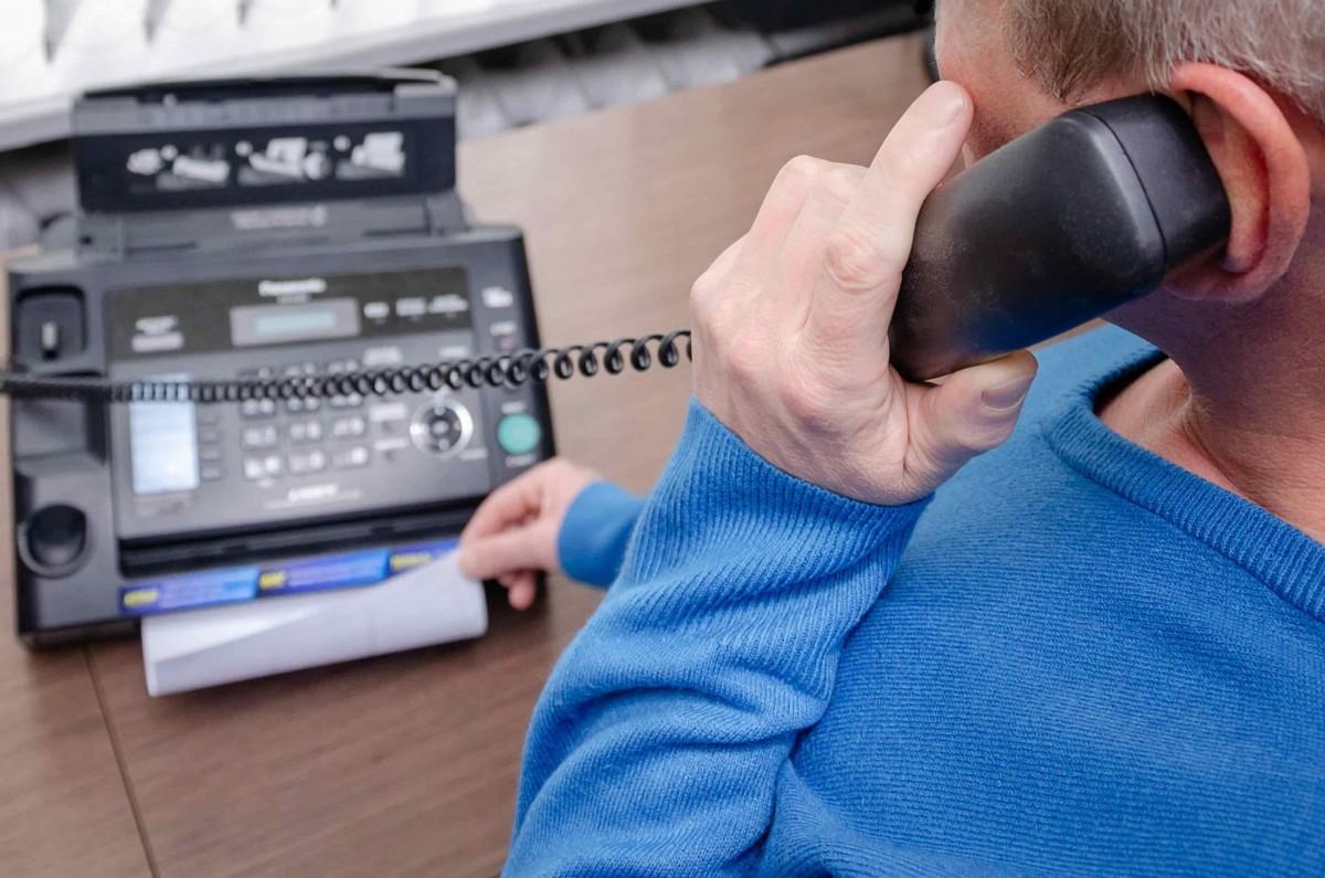 Bien choisir son fax professionnel ou télécopieur