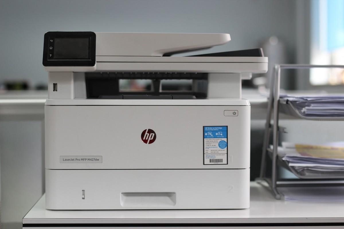 Les avantages d'une imprimante multifonction