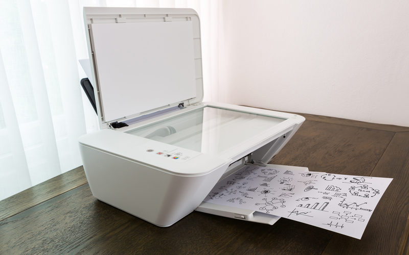 Imprimantes et photocopieurs Samsung