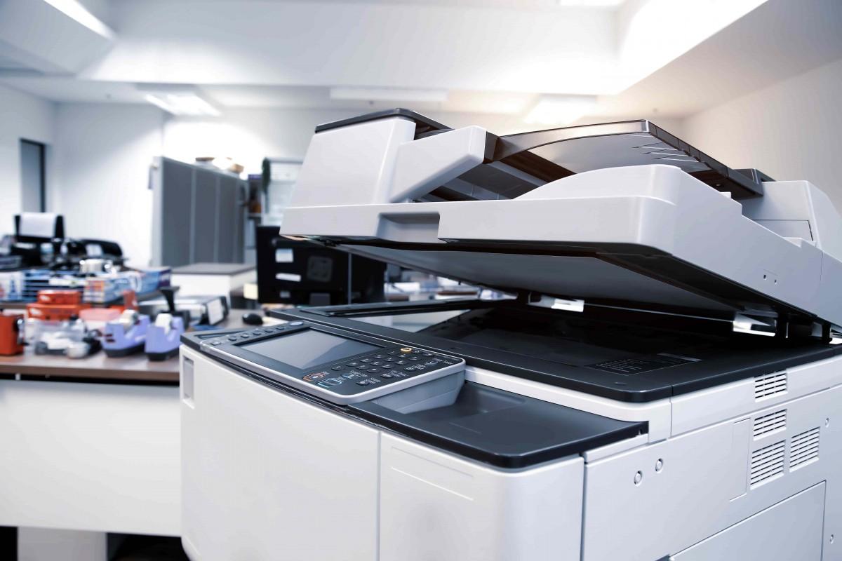 Conseils pour choisir un photocopieur à usage professionnel